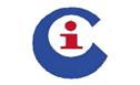 custom-coi-logo
